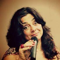 Selma Reis (Foto: Reprodução / Facebook)