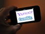 Yahoo! anuncia 