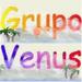 Mapa Astral Vênus