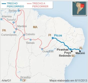 Mapa_picos_especial