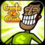 Crente Crush
