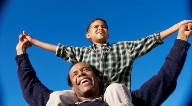 equilibrio; vida pessoal; descanso; ferias (Foto: ThinkStock)
