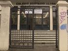 Após três semanas, escola de Porto Alegre inicia aulas para 1,7 mil alunos