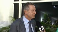 Juiz eleitoral avalia dia de votação em Juiz de Fora