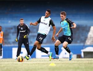 Souza Bressan Grêmio (Foto: Lucas Uebel/Grêmio FBPA)