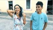 Assista a todos os vídeos do 'Mosaico Baiano'