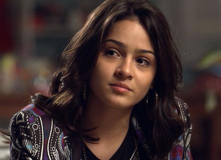 Climão! Bruna questiona Mari: 'Você não vai perdoar o nosso pai?'