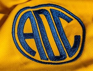 Confiança vai homenagear a Seleção Brasileira (Foto: Arquivo / ADC)