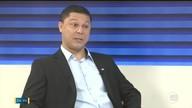 Gerente do Banco do Nordeste fala sobre o fundo de financiamento