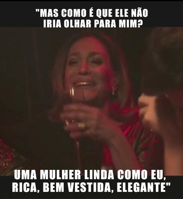 Susana Vieira (Foto: Reprodução)