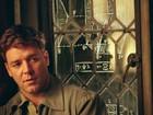 'Uma Mente Brilhante' é exibido esta semana na Filmoteca Acreana