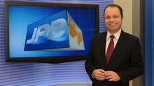 Catolé do Rocha se prepara para receber TV Paraíba Digital (Mariana Dantas/TV Paraíba)