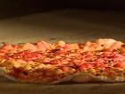 Drive-thru é nova aposta de pizzaria em São Paulo