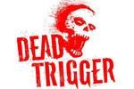 Game Dead Trigger (Foto: Reprodução)