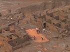 Justiça bloqueia R$ 300 milhões da mineradora Samarco