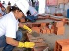 Guarapuava lidera ranking por gerar mais empregos formais em agosto