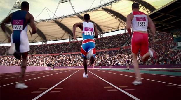 olimpiadas (Foto: Divulgação)