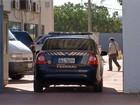 Justiça prorroga prisão temporária de mais dois presos na Operação Ápia