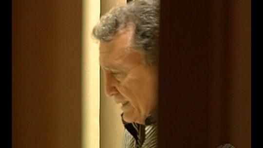 Homem suspeito de aplicar golpes em Igarapé-Açu é investigado