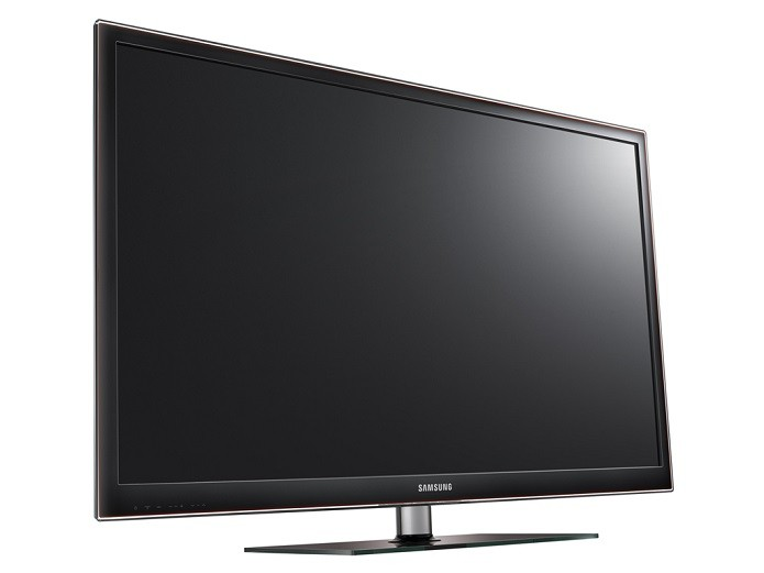 As SmarTVs são um dos itens mais desejados do mercado (Foto: Reprodução)