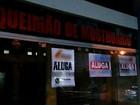 Aumento da oferta favorece mercado de imóveis em Divinópolis, diz Creci
