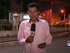 Morre no hospital em Santarém o pai ferido a terçadadas pelo próprio filho