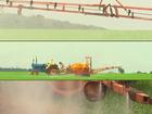 Uso de agrotóxicos no Brasil cresceu 700% em 40 anos, aponta Embrapa