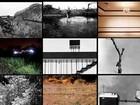 Mostra fotográfica reúne séries de Flavya Mutran, em Belém