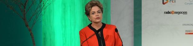 TSE reabre ação contra Dilma e Temer (Valter Campanato/Agência Brasil)
