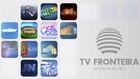 Confira os destaques da programação (Reprodução TV Fronteira)