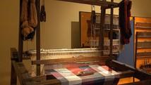 Museu de Artes e Ofícios completa 10 anos em BH