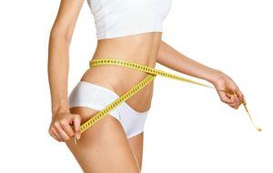 Saiba que alimentos incluir na dieta para ganhar e manter a massa magra
