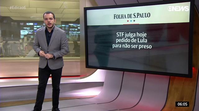 Temer, Pezão e General Braga Netto se reúnem para debater verbas para intervenção no RJ