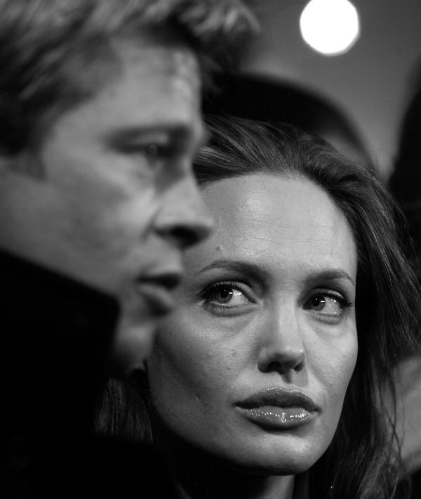 Saiba como superar o fim de um relacionamento (Foto: Getty Images)