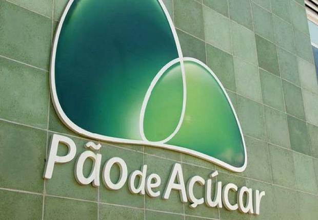 Fachada da sede do Grupo Pão de Açúcar, em São Paulo (Foto: Reprodução/Facebook)
