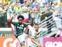 """""""Não é momento de falar em encerrar a carreira"""", diz Zé Roberto após título"""