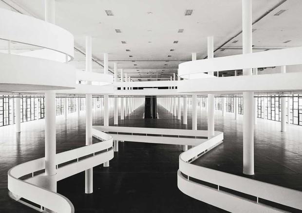 Bienal (Foto: divulgação)