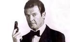Roger Moore, astro de 007, faleceu aos 89