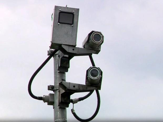 Radar, MG (Foto: Reprodução/EPTV)