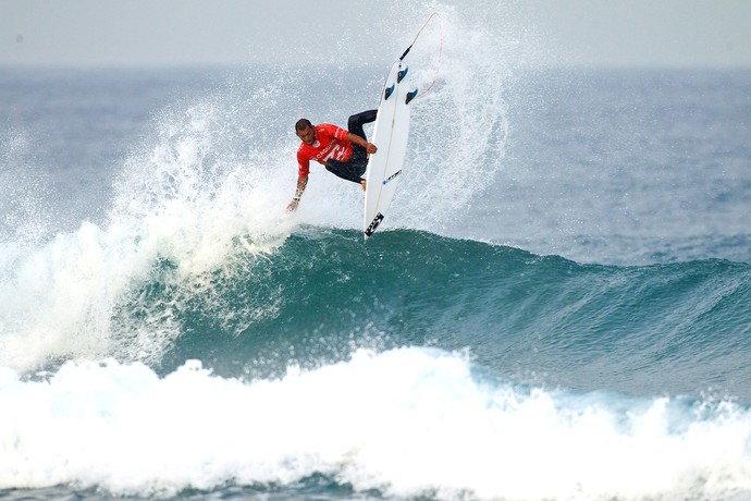 Jadson André, Surfe (Foto: Laurent Masurel / ASP)