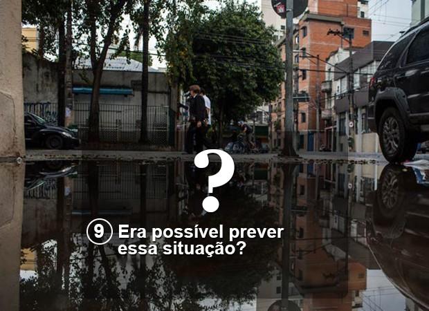 Pergunta 9 crise hídrica Versão Final (Foto: Arte/G1)