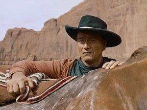 'Rastros de Ódio' mostra cenas do velho oeste (Foto: Divulgação)