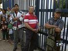 INSS retoma atendimentos em Goiás, mas peritos seguem em greve