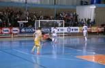 Copa TV TEM de Futsal começa na próxima terça-feira em Ourinhos