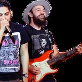 Jorge & Mateus (Foto: Divulgação)