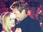 Termina o casamento de Avril Lavigne e o cantor Chad Kroger