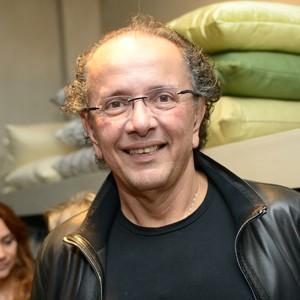 David Bastos (Foto: Sylvia Gosztony)