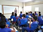Seduc-AM convoca 31 professores aprovados em processo seletivo