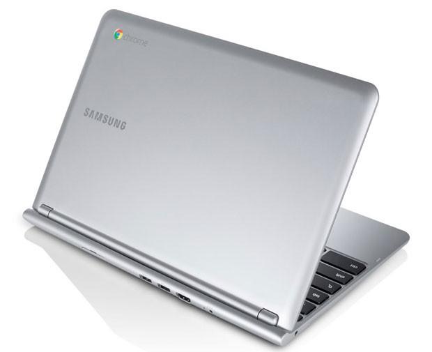 O novo Chromebook do Google chega por US$ 250 aos EUA (Foto: Divulgação)