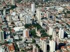 População do Oeste Paulista cresce 0,44% e chega a 909 mil pessoas